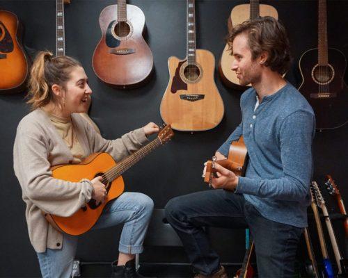 nyc-guitar-school-learning